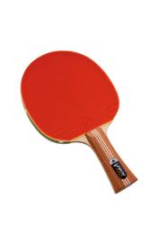 adidas Tischtennisschläger vigor 140