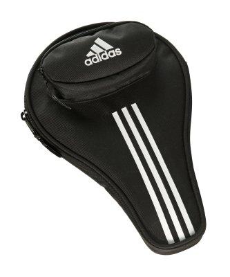 Adidas Tischtennistasche Single Bag Sport Tiedje