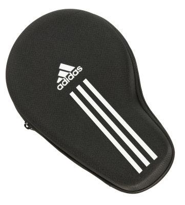adidas Tischtennistasche Thermo Bag