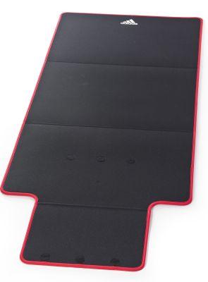 Training mat adidas Performance