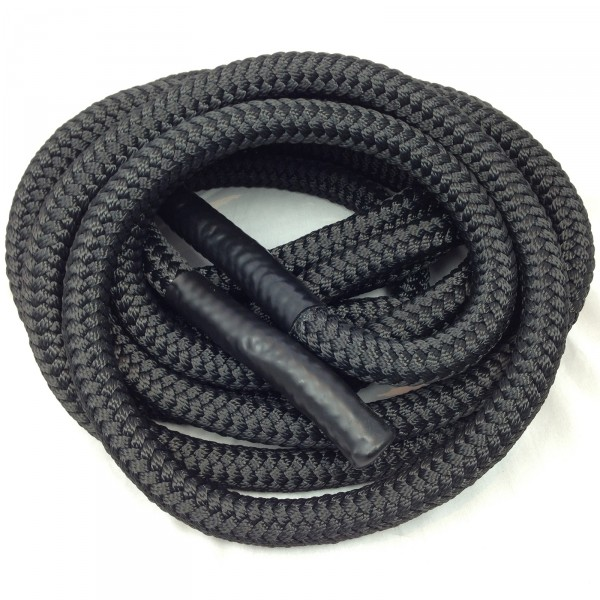 Blackthorn Battle Rope 30D 20m