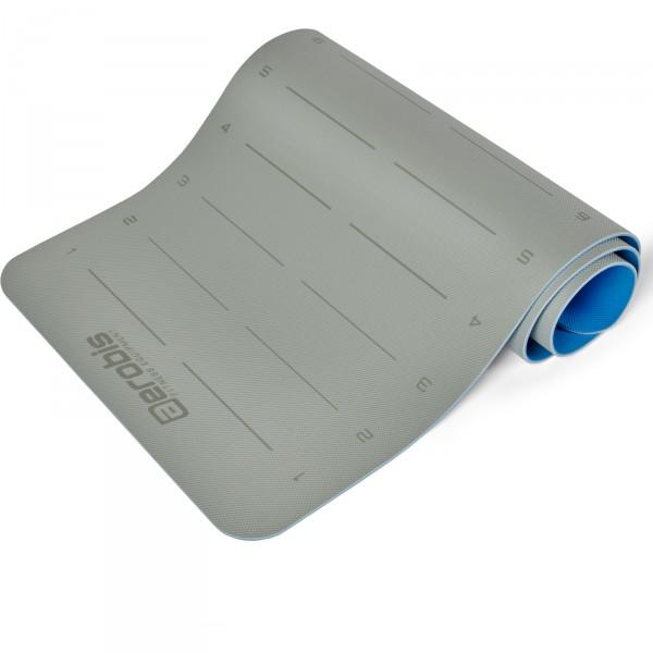 aerobis fitness mats
