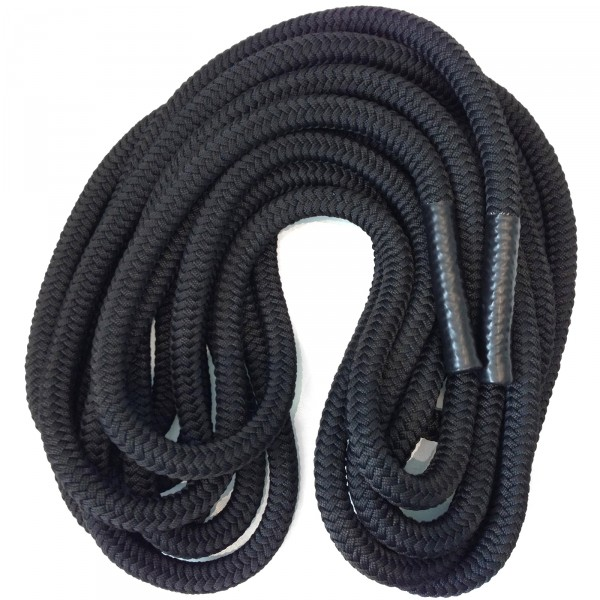 Battle Rope Blackthorn 35D 10m