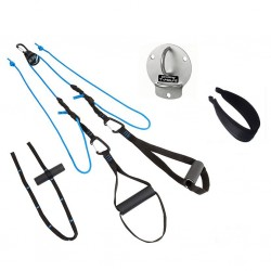 aeroSling sling trainer ELITE Set PRO purchase online now