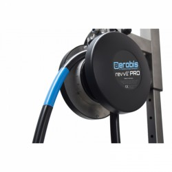 aeroSling-rebmodstand revvll Pro køb på nettet nu