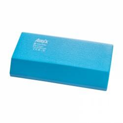 Airex Balance Trainer Beam Mini Osta nyt verkkokaupasta
