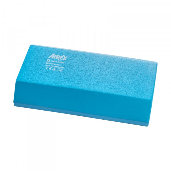 Airex Balance Trainer Beam Mini