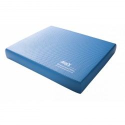AIREX Balance Pad Elite purchase online now