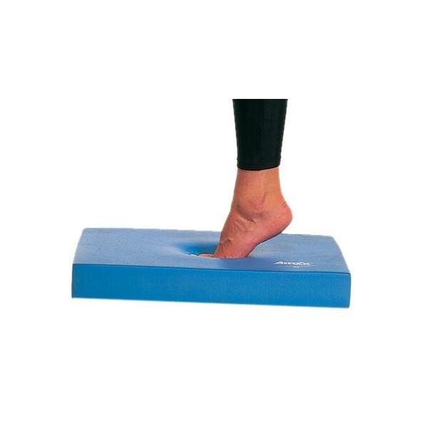 AIREX Balance Trainer Balance Pad