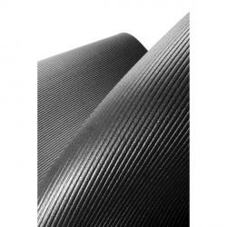 AIREX Trainingsmatte Corona 200 Detailbild