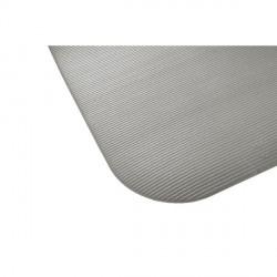 AIREX  voimistelumatto Corona 200  Detailbild