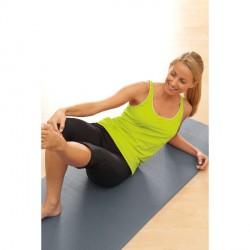AIREX Gymnastikkmatte Coronella 200 Detailbild