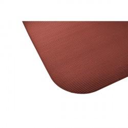 Tapis de gymnastique AIREX Coronella 200 Detailbild
