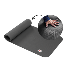 AIREX Gymnastic Mat Xtrema purchase online now