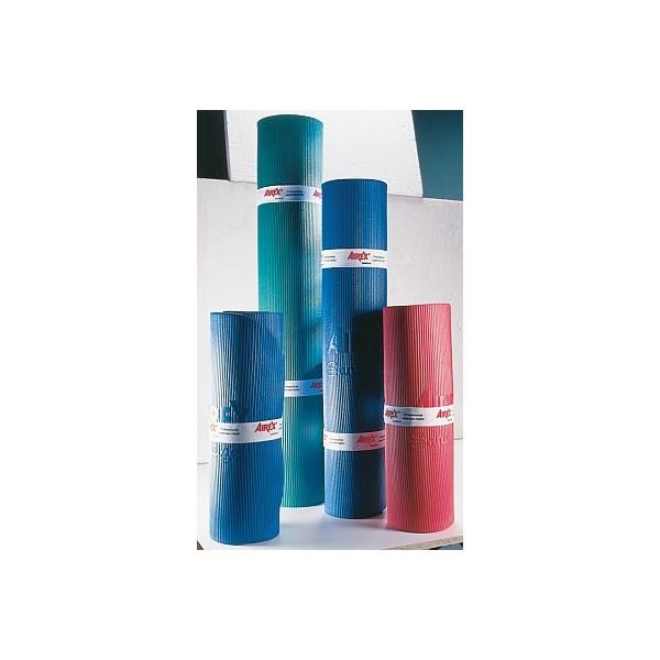 AIREX Haltegurt für Gymnastikmatten klein