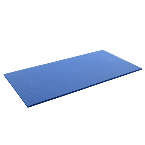 AIREX Hercules Training Mat