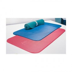 AIREX Coronella training mat purchase online now