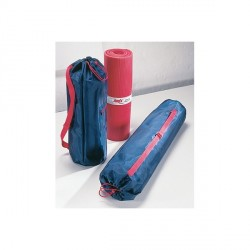 AIREX Bags for Training Mats purchase online now