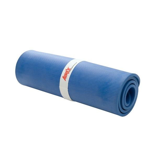 Sangle de transport Airex pour tapis de yoga