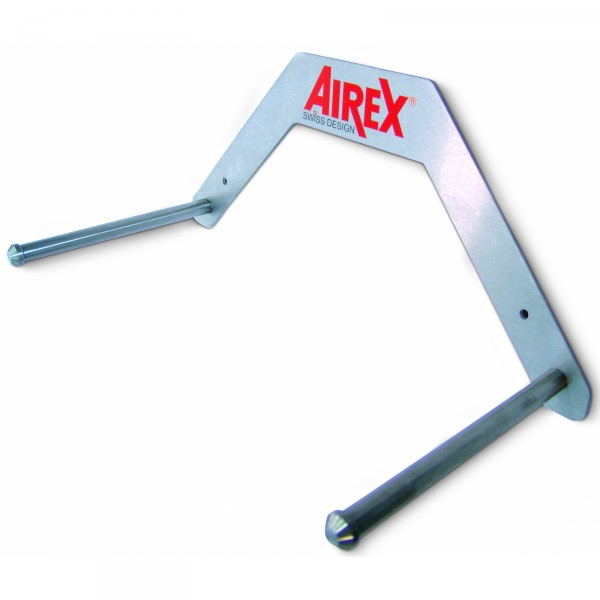 AIREX wall mount 2 Pole
