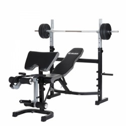 Alex multi bench purchase online now