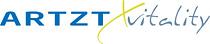 Artzt vitality Logo