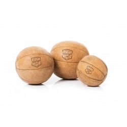 ARTZT Vintage Series medicine ball purchase online now