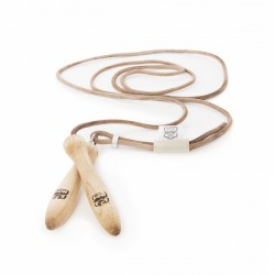 ARTZT Vintage Series skipping rope purchase online now