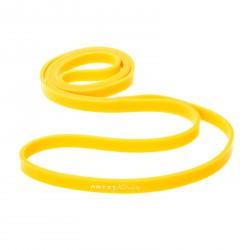 ARTZT vitality Power Band, leicht/ gelb kjøp online nå