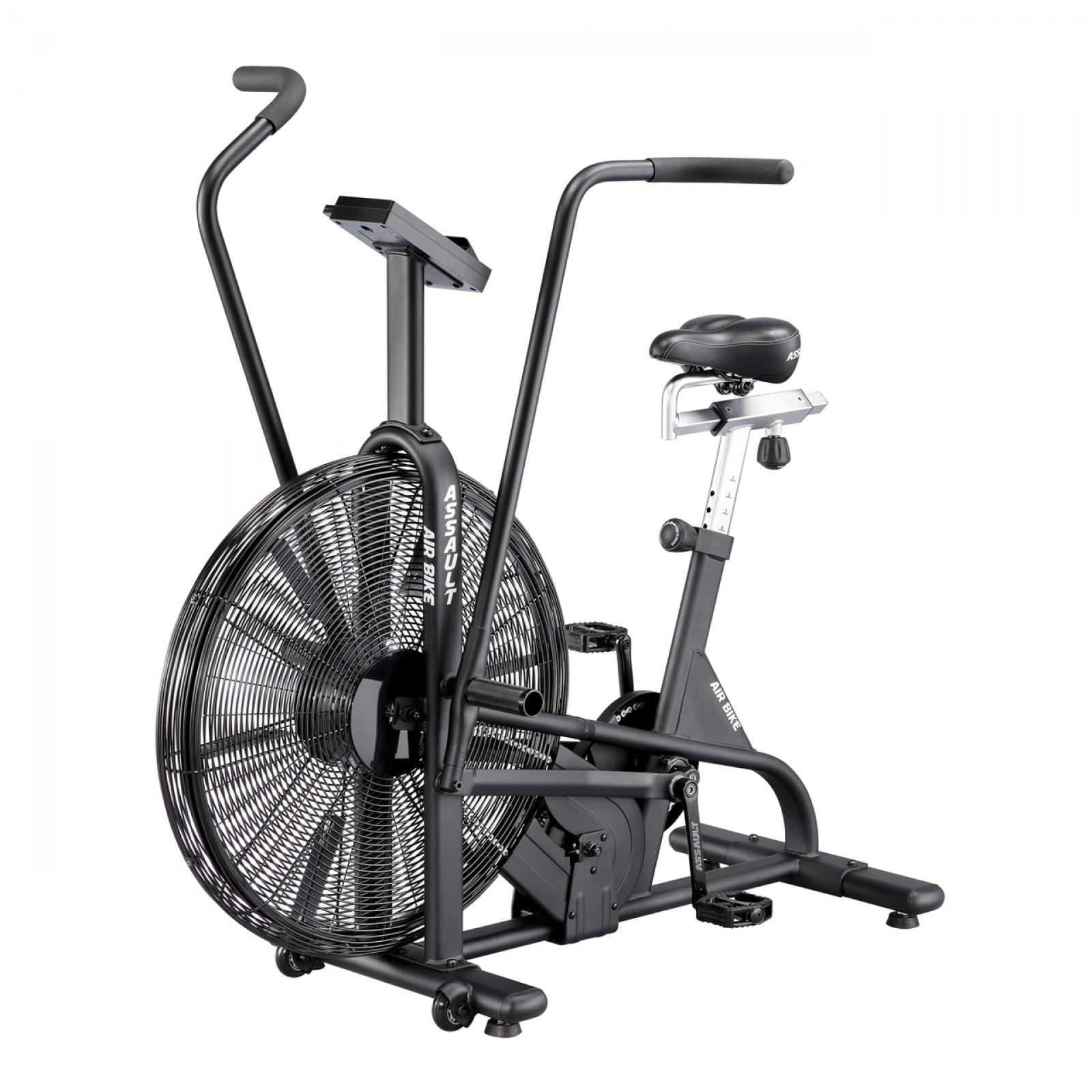 assault exercise bike airbike buy with 14 customer ratings sportAirbike #12