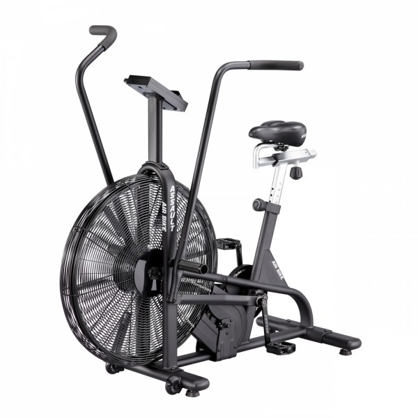 Assault AirBike ergometri