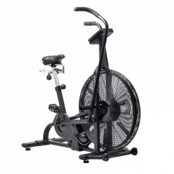 Assault exercise bike AirBike purchase online now