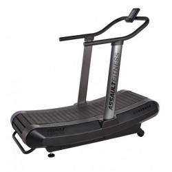 Assault treadmill AirRunner purchase online now