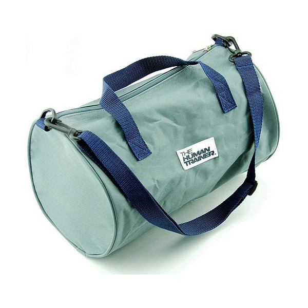 "Astone Fitness ""The Human Trainer"" Travel Bag Väska"