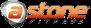 Astonefitness Logo