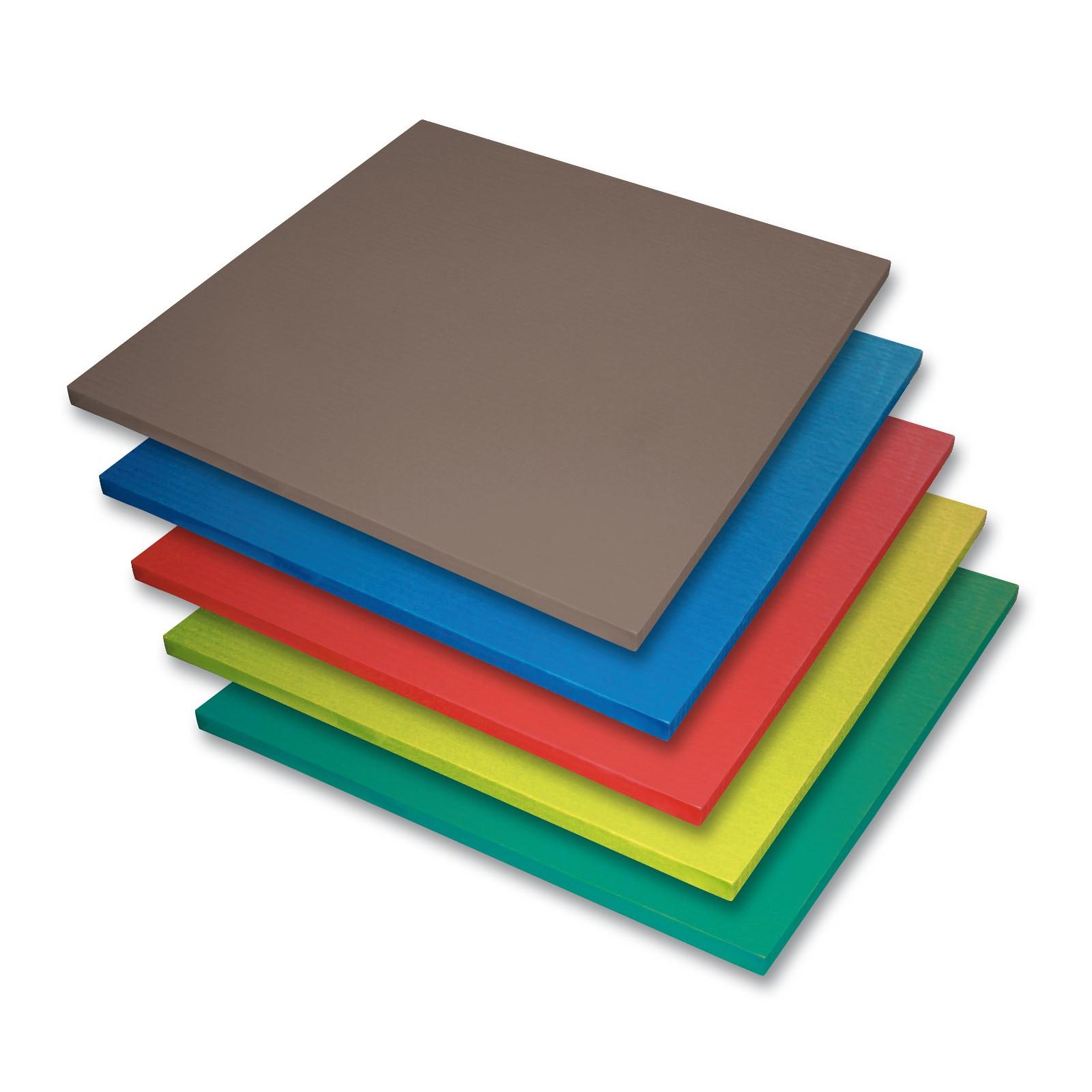 tapis de judo b nfer gris fitshop. Black Bedroom Furniture Sets. Home Design Ideas