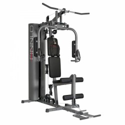 Finnlo multi-gym Autark 600 purchase online now