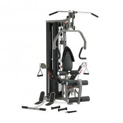 BodyCraft hemgym GX