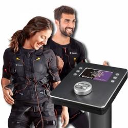BeastBeauty EMS Ganzkörpertrainer jetzt online kaufen