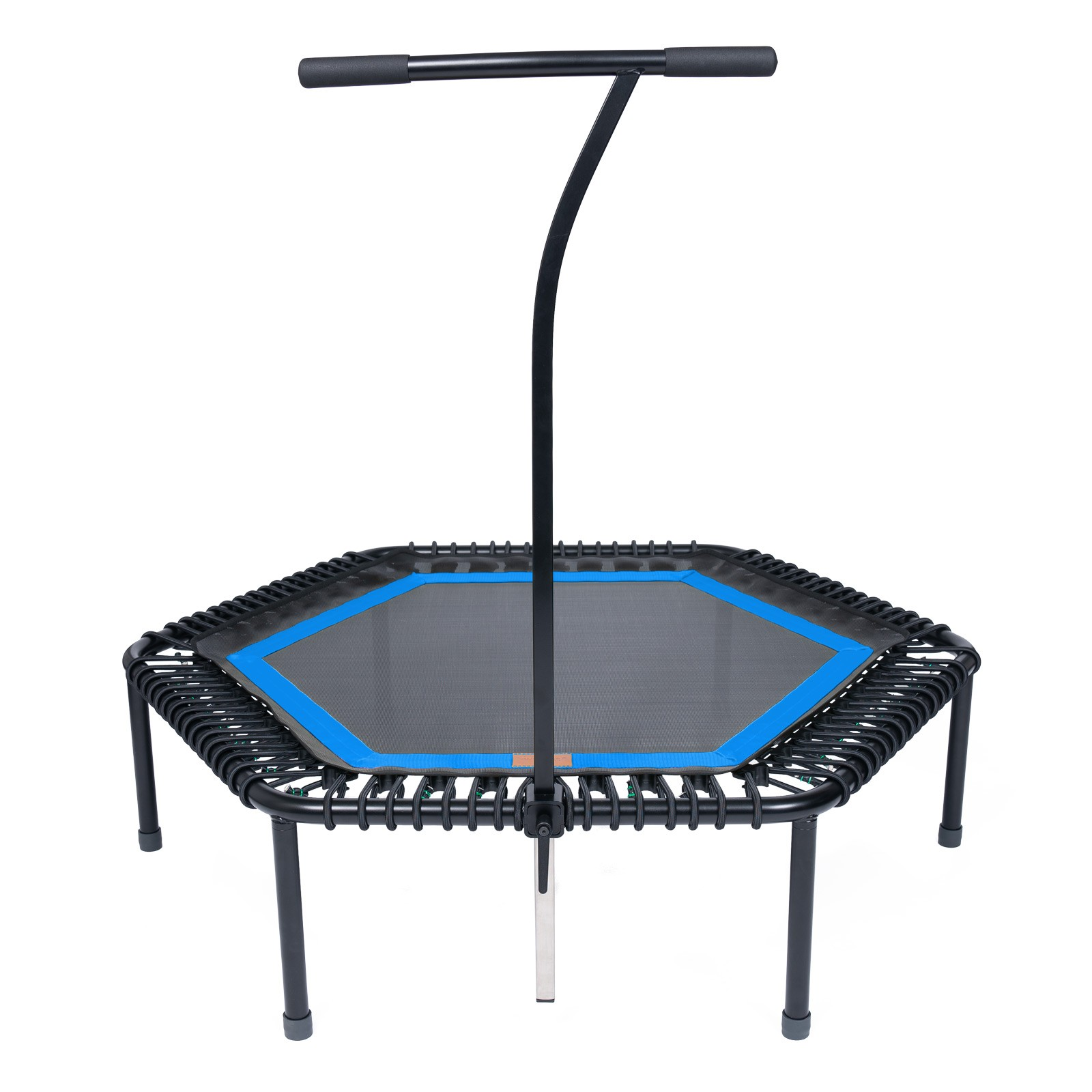 bellicon Fitnesstrampolin Jumping Fitness Home kaufen mit