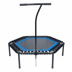 bellicon® fitness rebounder Jumping Fitness Home