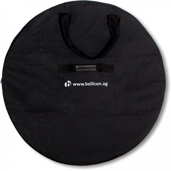 Bellicon bag for trampolines/rebounders