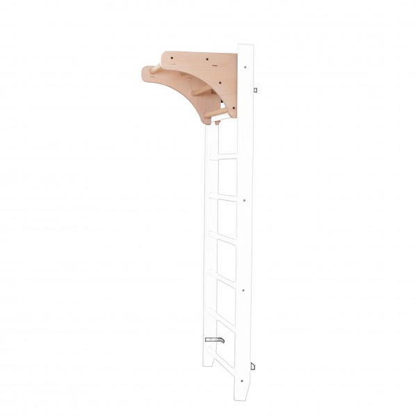 BenchK 110 Series Pull-up Unit