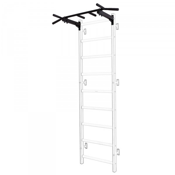 BenchK 310 series pull-up unit
