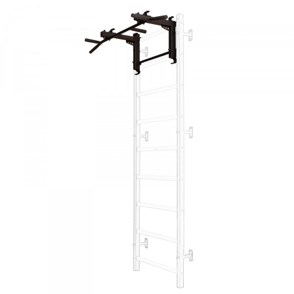 BenchK Mobile Pull-up Unit