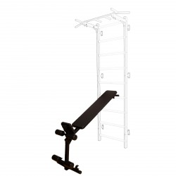BenchK Trainingsbank 310 Serie