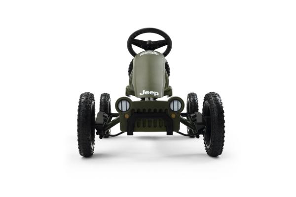 berg gokart jeep adventure kaufen mit 35 kundenbewertungen. Black Bedroom Furniture Sets. Home Design Ideas
