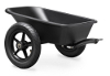 Berg GoKart trailer Junior purchase online now