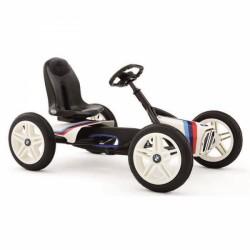 Berg GoKart BMW Street Racer jetzt online kaufen