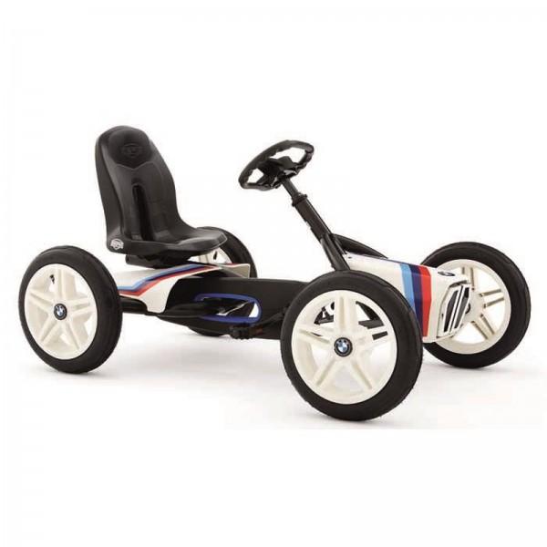 Go-kart Berg BMW Street Racer